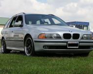 Книги и пособия по ремонту для BMW 5 серии