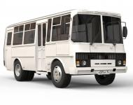 Скачать руководство по ремонту ПАЗ-3203