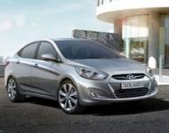 Скачать литературу по ремонту Hyundai Solaris