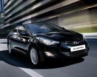 Книги по ремонту и эксплуатации Hyundai Elantra