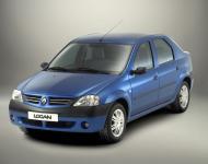 Скачать книги по ремонту Renault Logan