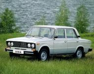 Книги по ремонту и эксплуатации Lada (ВАЗ) 2106