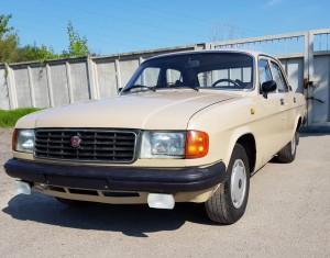 Руководства по ремонту ГАЗ 31029