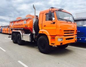 Руководство по ремонту КамАЗ-43118