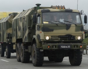 КамАЗ-5350 руководства по эксплуатации
