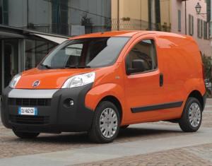 Руководства по ремонту и эксплуатации Fiat Fiorino