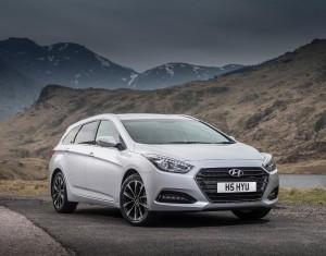 Руководства по ремонту и эксплуатации Hyundai i40