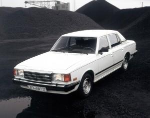 Руководства по ремонту и эксплуатации Mazda 929