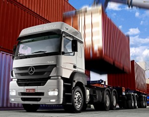 Руководства по ремонту и эксплуатации Mercedes-Benz Axor
