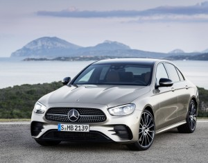 Руководства по ремонту и эксплуатации Mercedes-Benz A класс