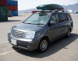Руководства по эксплуатации и ремонту Mitsubishi Dion