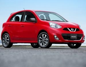 Руководства по эксплуатации и ремонту Nissan Micra
