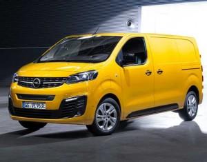 Книги по эксплуатации и ремонту Opel Vivaro
