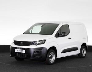 Руководства по ремонту и эксплуатации Peugeot Partner