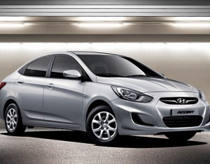 Руководства по ремонту Hyundai Accent