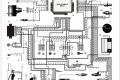 Электросхемы
