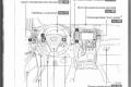 Панель приборов Toyota Venza